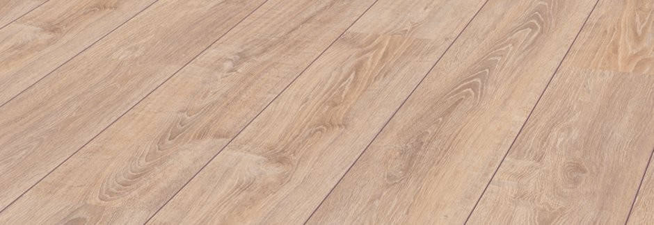 Parquet in laminato for Pavimento in laminato